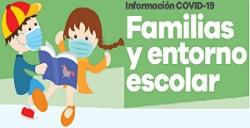 familiayentorno 1 educarm